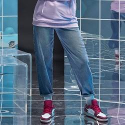 PDK - Jeans boyfriend