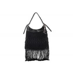 La Carrie - Borsa shopper - Crossroads fringe bag