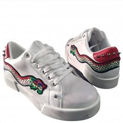 Gio Cellini - Sneakers con...