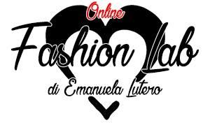 Fashion Lab di Emanuela Lutero - Shop Online